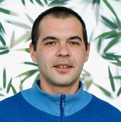 Георги Насев