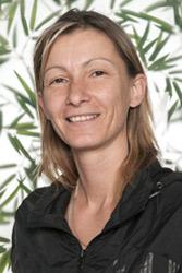 Евгения Маринова