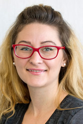 Таня Граматикова